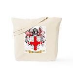 Norwood Tote Bag