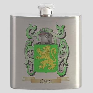 Norton Flask