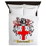 Northwood Queen Duvet