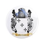 Northcutt Button