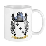 Northcutt Mug