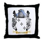 Northcutt Throw Pillow