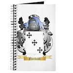 Northcutt Journal