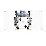 Northcutt Banner