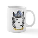 Northcut Mug