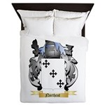 Northcut Queen Duvet