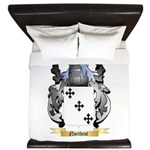 Northcut King Duvet