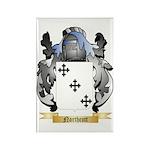 Northcott Rectangle Magnet (10 pack)