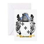 Northcott Greeting Cards (Pk of 10)