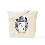 Northcott Tote Bag