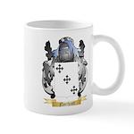 Northcott Mug