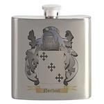Northcott Flask