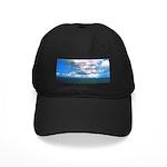 Spirituality, A Belief Black Cap