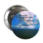 """Spirituality, A Belief 2.25"""" Button (100 Pack"""