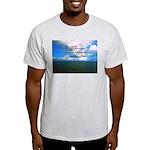 Spirituality, a Belief Light T-Shirt