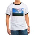 Spirituality, a Belief Ringer T