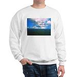 Spirituality, a Belief Sweatshirt