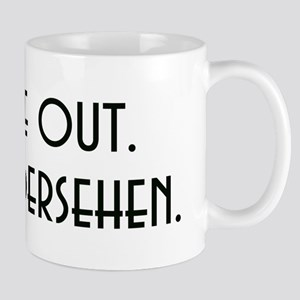 yourout Mugs
