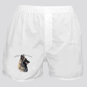 Terv Dad2 Boxer Shorts