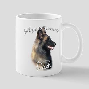 Terv Dad2 Mug