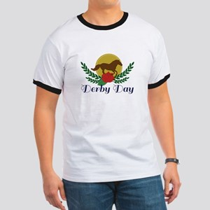 Derby Day T-Shirt
