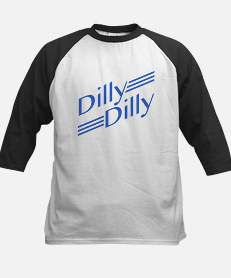 Dilly Dilly Baseball Jersey