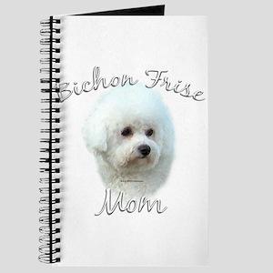 Bichon Mom2 Journal
