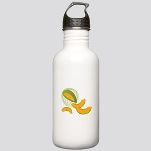 Cantaloupe Water Bottle