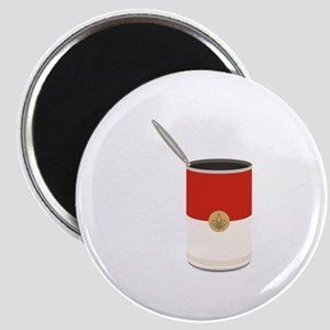 Campbells Soup Can Magnets