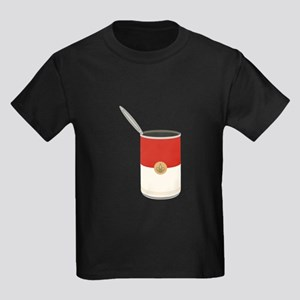 Campbells Soup Can T-Shirt