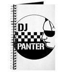 djpanter Journal