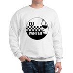 djpanter Jumper
