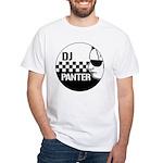 djpanter T-Shirt
