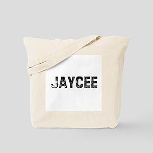 Jaycee Tote Bag