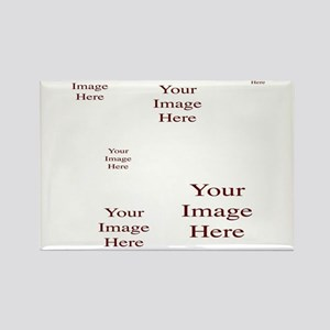 Add a Group of Images Here Magnets