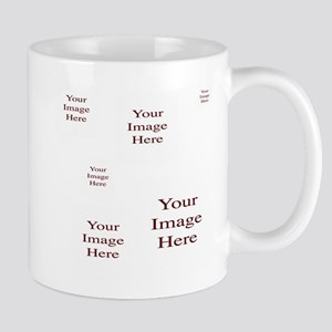 Add a Group of Images Here Mugs