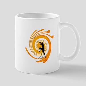 CLIMB Mugs