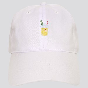 Lemonade Baseball Cap