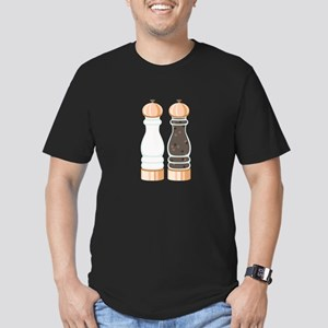 Salt & Pepper Grinders T-Shirt