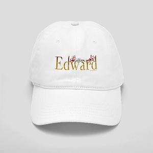 Bitten by Edward Cap