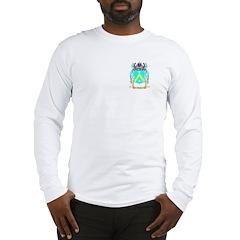 Oade Long Sleeve T-Shirt