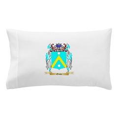 Oade Pillow Case