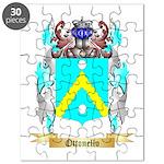 Ottonello Puzzle