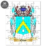 Otton Puzzle