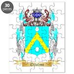 Ottolino Puzzle