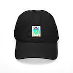 Ottolini Black Cap