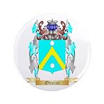 Ottolini Button