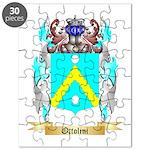 Ottolini Puzzle