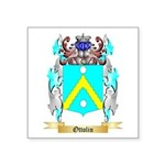 Ottolin Square Sticker 3