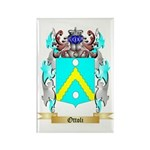 Ottoli Rectangle Magnet (100 pack)